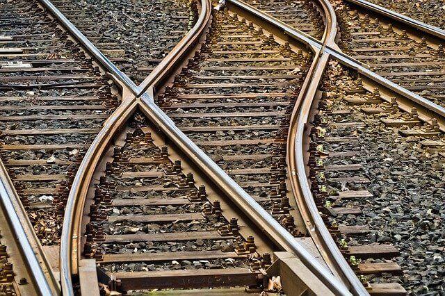 failover track switch