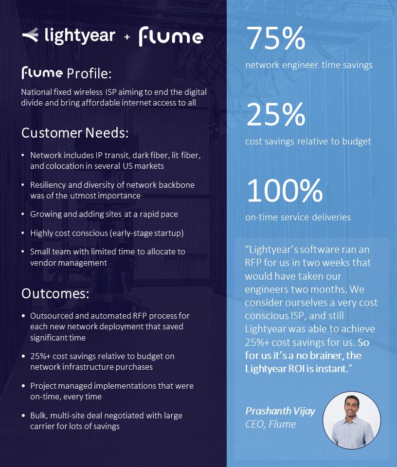 customer case study